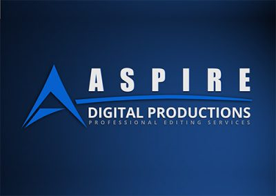 Aspire Digital Productions Promo Video