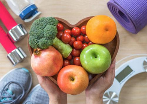 Health & Wellness Podcast