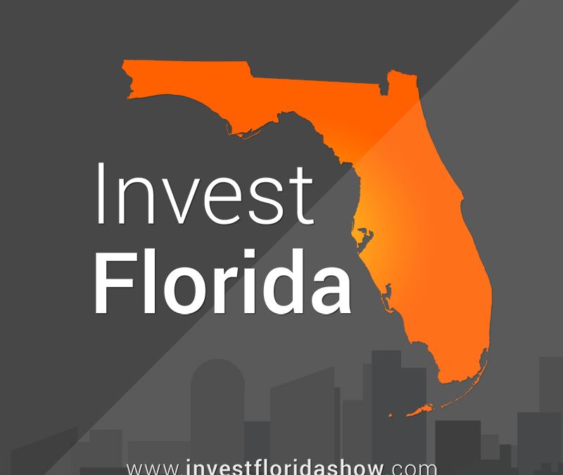 Invest Florida Podcast